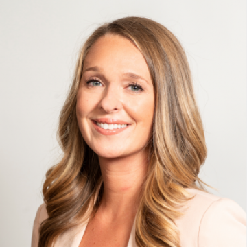Alicia Cleaver