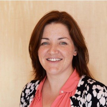 Kate Connor