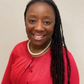 Erica R. Johnson, MS, RN, CPN, CNEcl