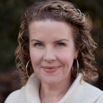 Laura Prichett