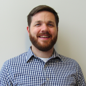 Ryan Connor